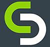 Senyah-Services für Garten & Haus Logo